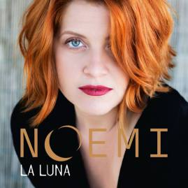 Noemi - La luna