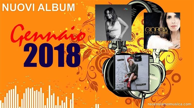 Nuovi-AlbumGennaio2018