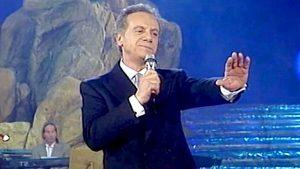 Sanremo 1990 - Dorelli