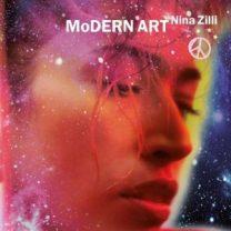Nina Zilli - Modern Art Sanremo Edition