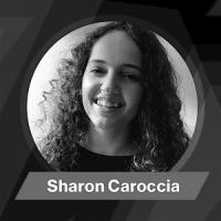 Sharon-Caroccia