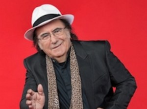 Al Bano The Voice