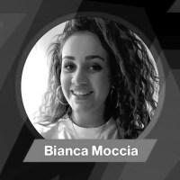 Bianca-Moccia