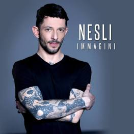 Nesli - Immagini