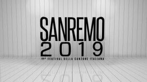 Sanremo-2019-logo