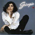 Giorgia1994