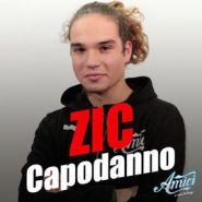Zic - Capodanno