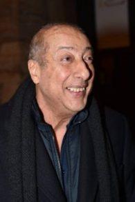Adriano Aragozzini