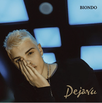 Biondo - Dejavu