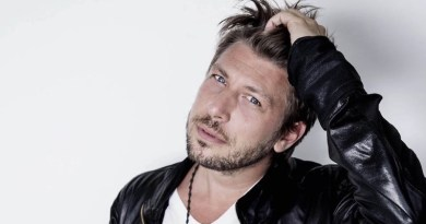 Daniele Stefani