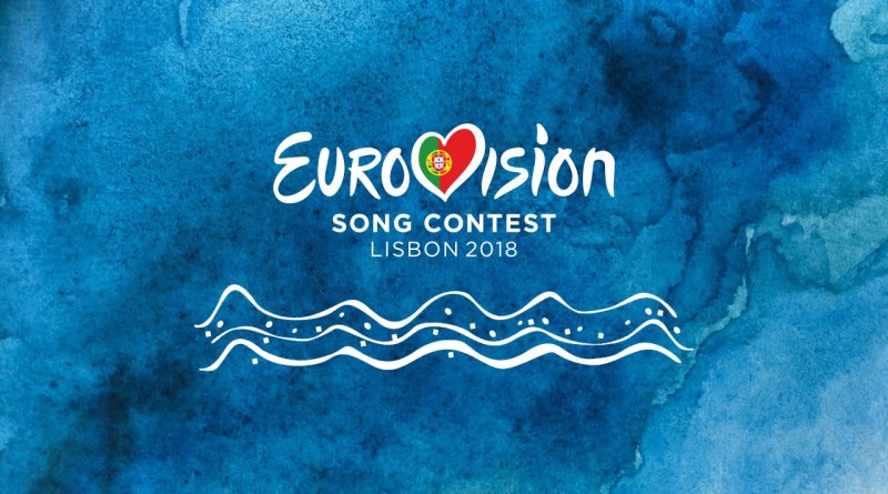 Eurovision Song Contest 2018