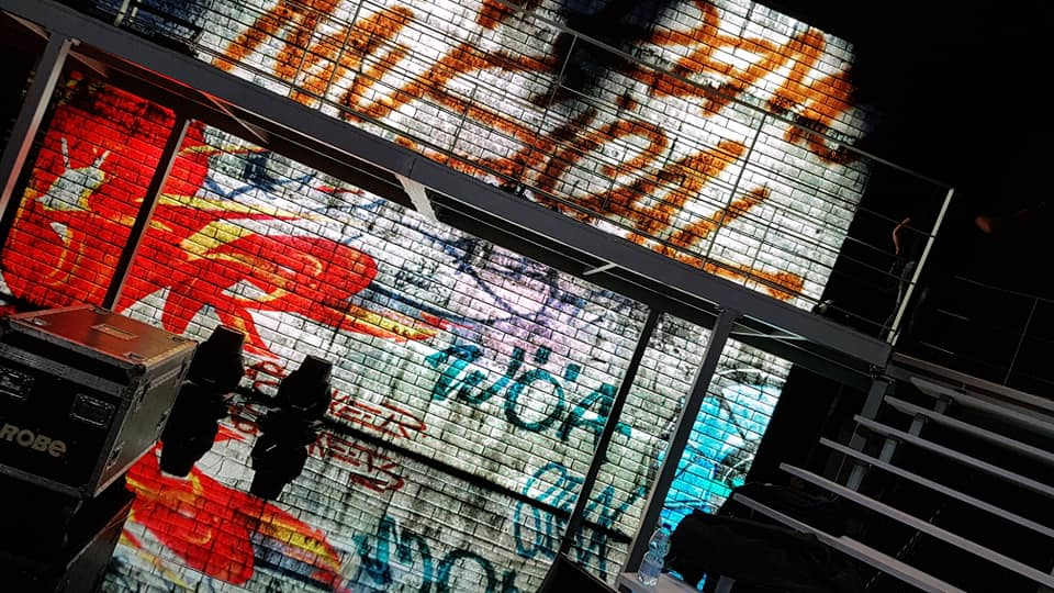 Sanremo Musical, il Festival rivive la sua gloriosa storia - Recensione