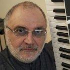 Sergio Cossu