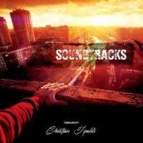Soundtracks Christian Tipaldi