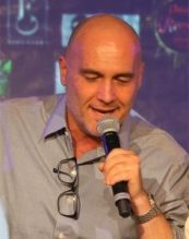 Stefano Sani