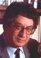 Virgilio Savona