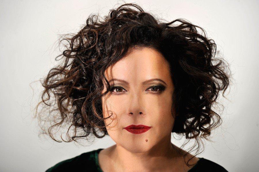 """Antonella Ruggiero al vetriolo sui talent show: """"L'arte sta da un'altra parte"""""""