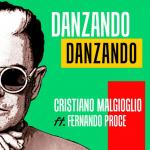 Cristiano Malgiolglio -Danzando danzando