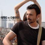 Davide De Marinis - Apro e chiudo