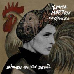 Emma Morton