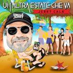Jerry Calà - Un'altra estate che va