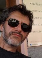 Marco Ciappelli