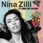 Nina Zilli - Ti amo mi uccidi