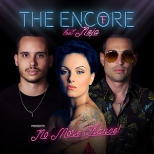 The Encore Neja