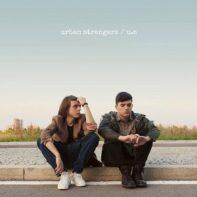 Urban Strangers - U.S.
