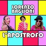 lorenzo baglioni l'apostrofo