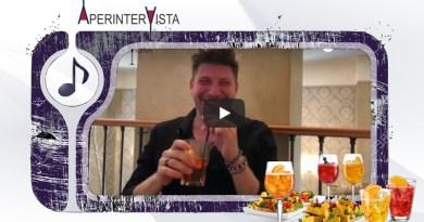 Aperintervista con Daniele Stefani