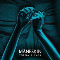 Maneskin - Torna a casa