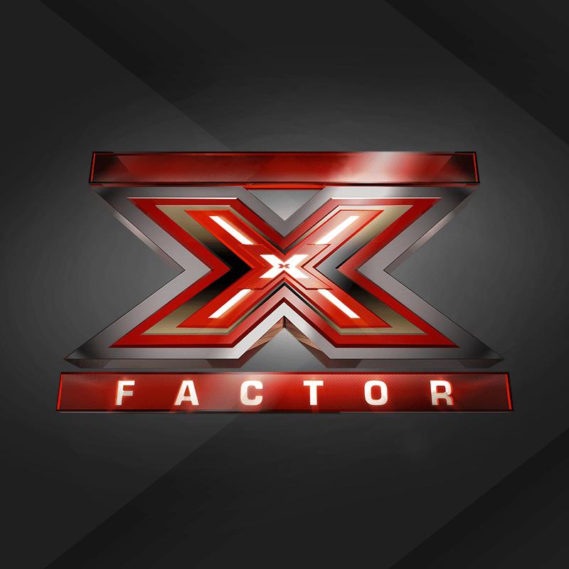 """Quattro ospiti di primo livello per la Finalissima di """"X-Factor 12"""""""