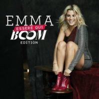 Emma - Essere qui Boom Edition