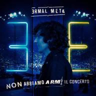 Ermal Meta - Non abbiamo armi - Il concerto