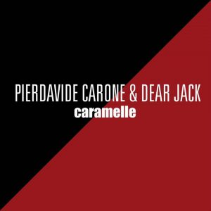 Pierdavide Carone Dear Jack