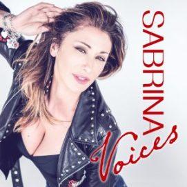 Sabrina Salerno Voices