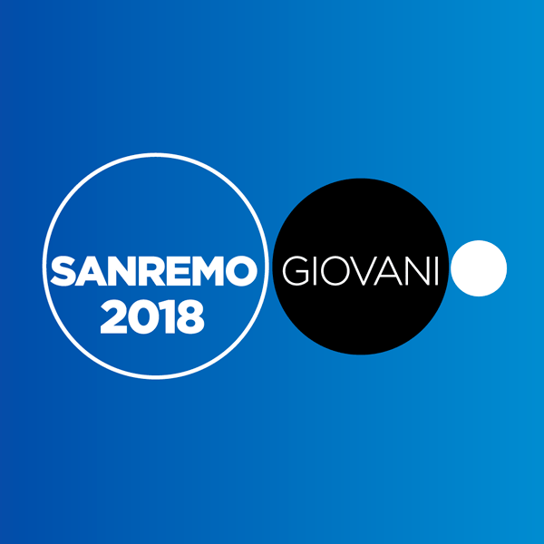 Sanremo giovani, La Zero pubblica il video di