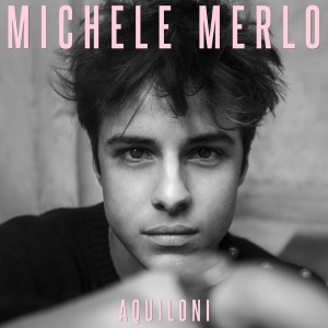 Michele Merlo - Aquiloni