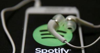Emma, Spotify ed il meccanismo (ignoto) delle playlist
