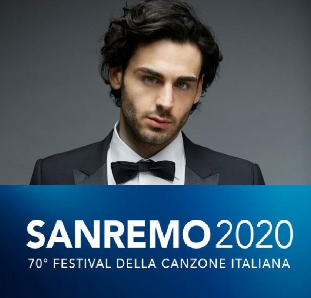 Sanremo 2020, Amadeus annuncia 2 nuove cantanti: i nomi