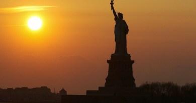 Il domani, l'Amerca da ritrovare ed Anna Oxa – Pensieri confusi sul futuro