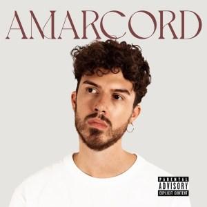 Mameli, Amarcord