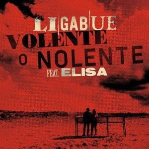 Ligabue e Elisa - Volente o nolente