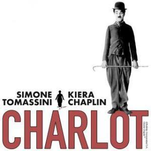 simone_tomassini_e_kiera_chaplin_charlot