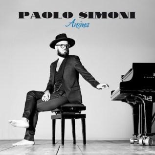 Paolo Simoni - Anima
