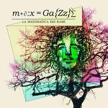 Max Gazzè - La matematica dei rami