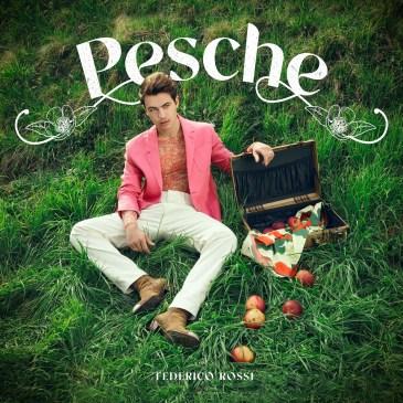 Pesche - Federico Rossi