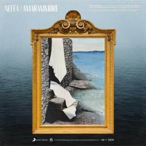 Neffa - AmarAmmore