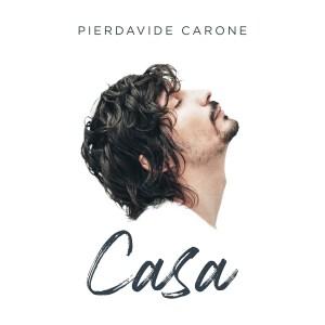 Pierdavide Carone - Casa
